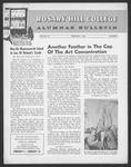 Alumnae Bulletin, 1966 February