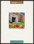 Daemen Today, 1994 Spring by Daemen College