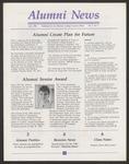 Alumni News, 1988 July