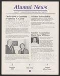 Alumni News, 1990 August