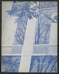 Response, 1967 Winter
