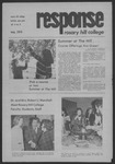 Response, 1974 May by Daemen College