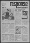 Response, 1975 February