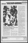 Response, 1980 January