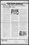 Response, 1980 May