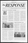 Response, 1987 November by Daemen College
