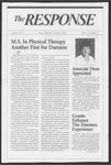 Response, 1993 January