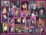 Skateland Photo Collage (Item No. BP-14)