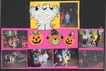 Skateland Photo Collage (Item No. BP-16)