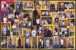 Skateland Photo Collage (Item No. BP-17)
