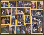 Skateland Photo Collage (Item No. BP-19)