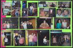 Skateland Photo Collage (Item No. BP-21)