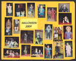 Skateland Photo Collage (Item No. BP-27)