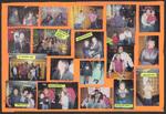 Skateland Photo Collage (Item No. BP-30)