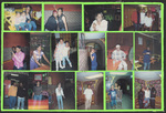 Skateland Photo Collage (Item No. BP-33)