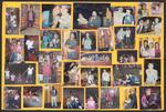 Skateland Photo Collage (Item No. BP-34)