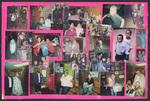 Skateland Photo Collage (Item No. BP-35)