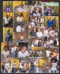 Skateland Photo Collage (Item No. BP-49)