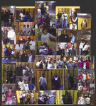 Skateland Photo Collage (Item No. BP-52)