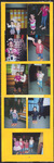 Skateland Photo Collage (Item No. BP-53)