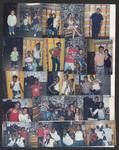 Skateland Photo Collage (Item No. BP-55)