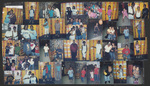 Skateland Photo Collage (Item No. BP-58)