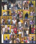 Skateland Photo Collage (Item No. BP-61)