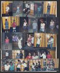 Skateland Photo Collage (Item No. BP-61-01)