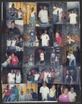 Skateland Photo Collage (Item No. BP-64)