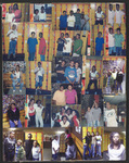 Skateland Photo Collage (Item No. BP-65)