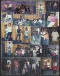 Skateland Photo Collage (Item No. BP-68)