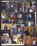 Skateland Photo Collage (Item No. BP-69)