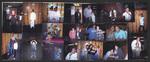 Skateland Photo Collage (Item No. BP-73)