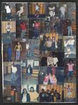 Skateland Photo Collage (Item No. BP-77)