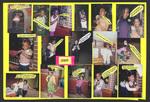 Skateland Photo Collage (Item No. BPE-01)