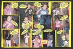 Skateland Photo Collage (Item No. BPE-02)