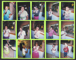 Skateland Photo Collage (Item No. BR-08)