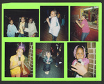 Skateland Photo Collage (Item No. BR-13)