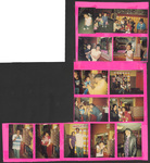 Skateland Photo Collage (Item No. BR-18)