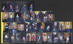 Skateland Photo Collage (Item No. BR-19)