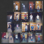 Skateland Photo Collage (Item No. BR-20)