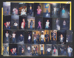 Skateland Photo Collage (Item No. BR-21)