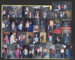 Skateland Photo Collage (Item No. BR-22)