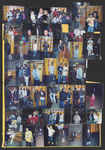 Skateland Photo Collage (Item No. BR-23)