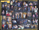 Skateland Photo Collage (Item No. BR-24)