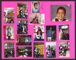 Skateland Photo Collage (Item No. BRT-02-05)