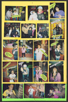 Skateland Photo Collage (Item No. BRT-02-06)