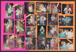 Skateland Photo Collage (Item No. BRT-02-07)