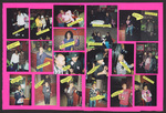 Skateland Photo Collage (Item No. BRT-02-08)