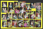 Skateland Photo Collage (Item No. BRT-03-03)